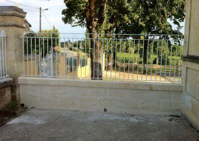 grille-mairie-st-pierre-de-bat